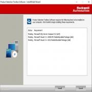 دانلود مجموعه نرم افزار های انتخاب و پیکربندی AllenBradley