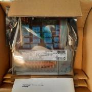 سری ماژول های ورودی/ خروجی 1746 SLC500
