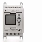 پی ال سی میکرو 810