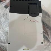 درایو های PowerFlex 755 AC