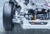 نقش اتوماسیون  آلن برادلی در ساخت وسیله نقلیه برقی: چگونه سریعا به بازار برسیم