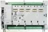 پی  ال سی Micro 850