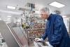 تاثیر سیستم های اتوماسیون بربهبود عملکرد کارگران بیوتکنولوژی